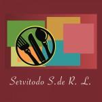 Servitodo S. de R.L.