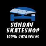 Sunday SkateShop