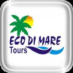 Eco Di Mare Tours