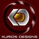 Kurios Designs